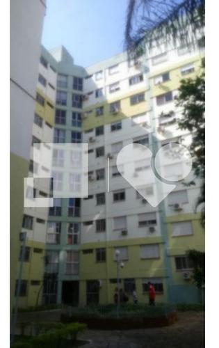 Imagem 1 de 7 de Apartamento - Camaqua - Ref: 5235 - V-223225