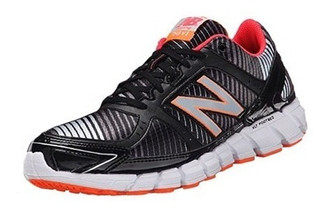 Zapatillas Dama New Balance Series # 13