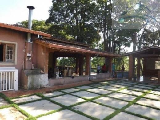 Venda Chácara Bragança Paulista Brasil - Ch0395