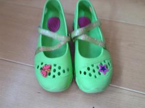 Zapato Goma Skechers