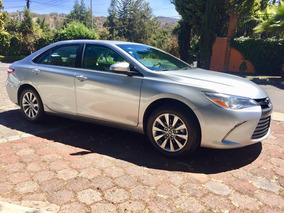 Toyota Camry 2.5 Le At 2016