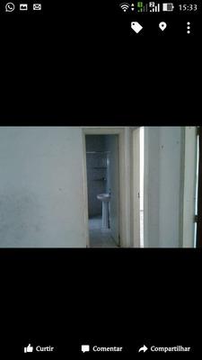 Apartamento No Centro De Campinas