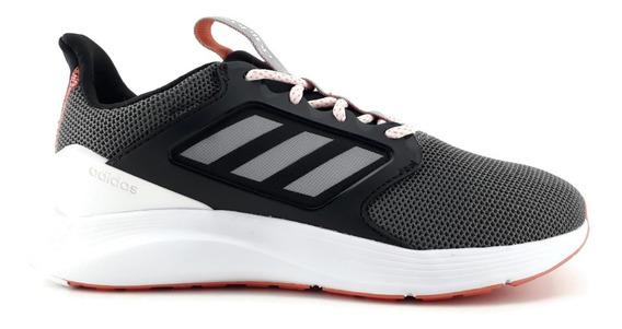 Zapatillas adidas Energyfalcon X Mujer