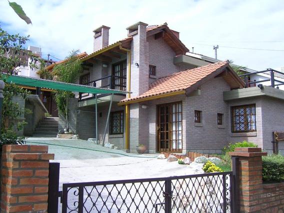 Villa Carlos Paz - Alquiler Temporal Centrico
