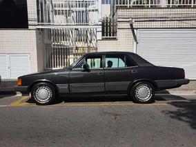 Chevrolet Se