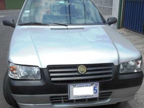 Fiat Uno (fire) 2006