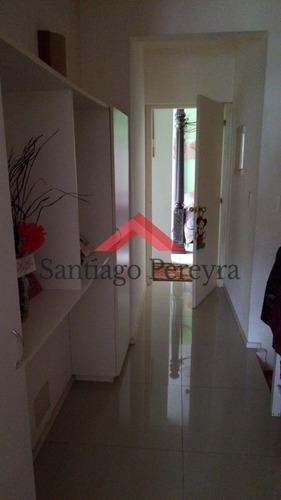 Espectacular Casa En Venta - Ref: 5387