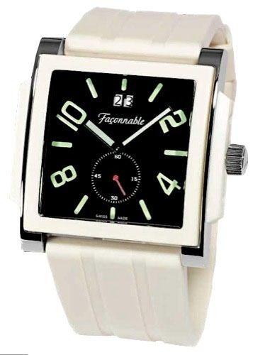 Reloj Faconnable Fgl3