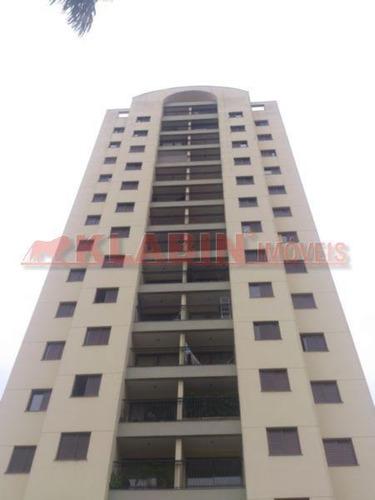 Apartamento Com 2 Dormitórios Para Alugar, 65 M² Por R$ 2.800,00 - Vila Mariana - São Paulo/sp - Ap4763