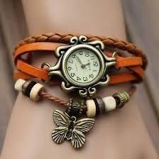 Relojes Pulseras