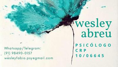 Psicoterapia - On-line Ou Presencial