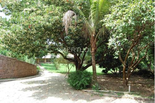 Chácara À Venda, 5 Quartos, 5 Suítes, 6 Vagas, Pinheirinho - Vinhedo/sp - 6514
