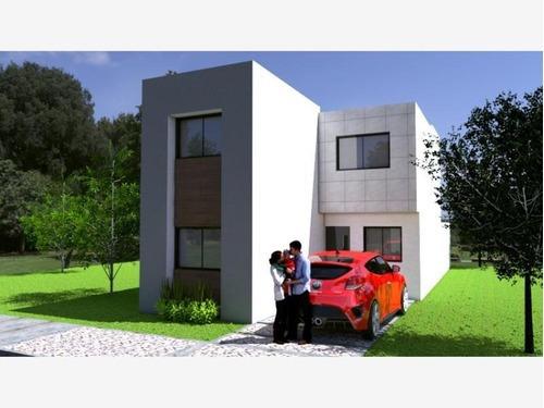 Casa Sola En Venta Jardines Del Periferico