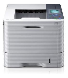 Impresora Laser Samsung Ml-4510nd