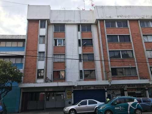 Departamento En Venta En Santa María La Ribera