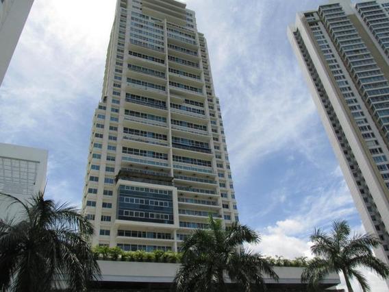 Apartamento En Venta En Costa Del Este 20-6708 Emb
