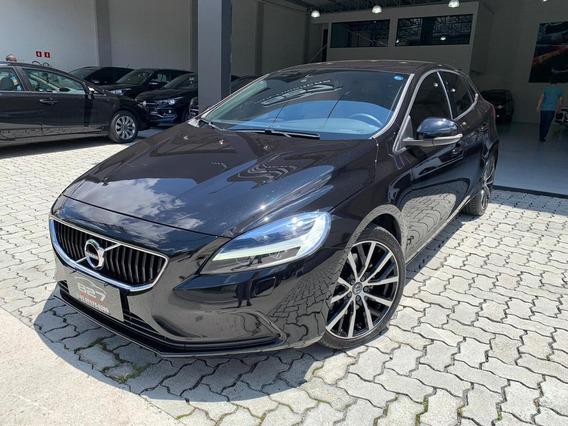 Volvo V40 2.0 T4 Momentum Aut 2018