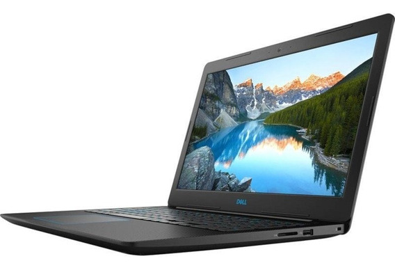 Notebook Gamer Dell G3-3579-a30p