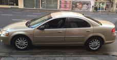 Chrysler Sebring Lx ( Cuero )