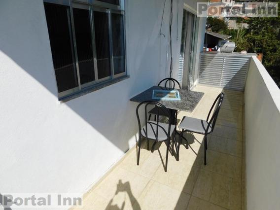 Casa Para Venda Em Teresópolis, Fazendinha, 6 Dormitórios, 3 Banheiros, 2 Vagas - 4054_2-1048724