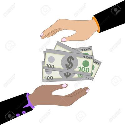 Asesoramiento Compra Y Venta Dólares Local Caballito Segurid