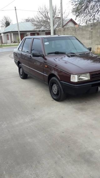 Fiat Duna 1.6 Scr 1994
