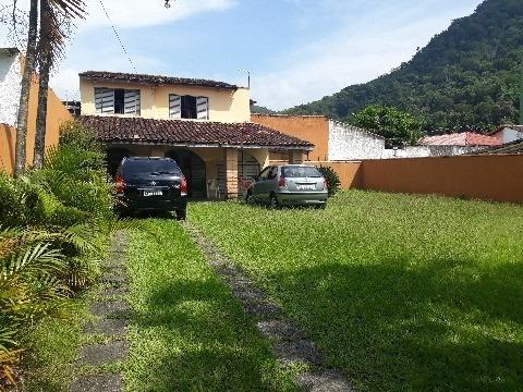Imagem 1 de 30 de Casa - Ca01485 - 32287962