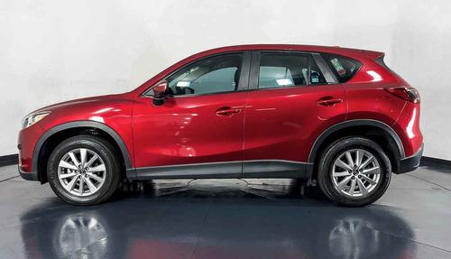 Imagen 1 de 15 de 38649 - Mazda Cx5 2015 Con Garantía