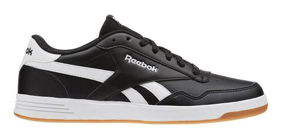 Zapatillas Reebok Moda Royal Techque T Hombre Ng/bl