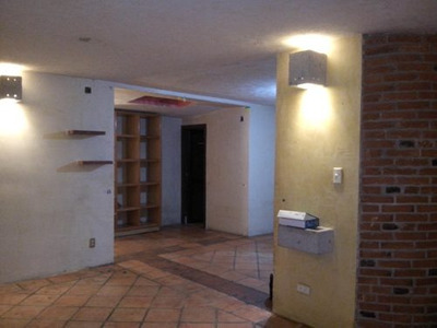 Renta Casa San Jeronimo