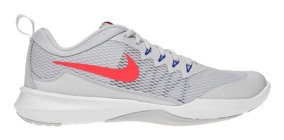 Tenis Nike Legend Trainer Hombre Deporte Gym Casual Run