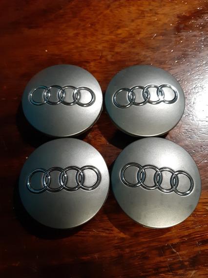 Copas Para Aro De Audi