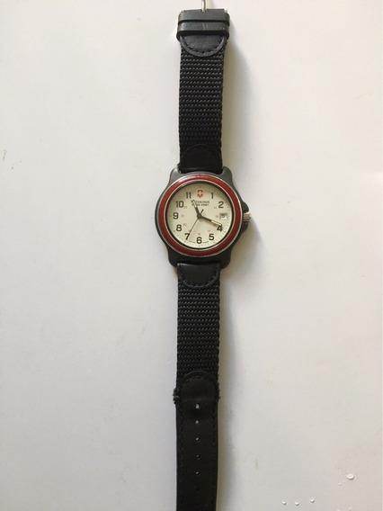 Relógio Victorinox Swiss Arms