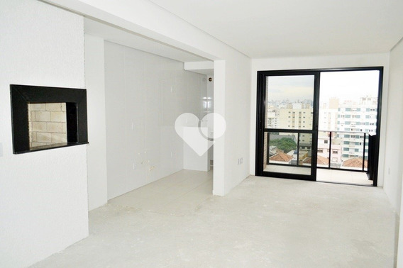 Apartamento - Santana - Ref: 6491 - V-232914