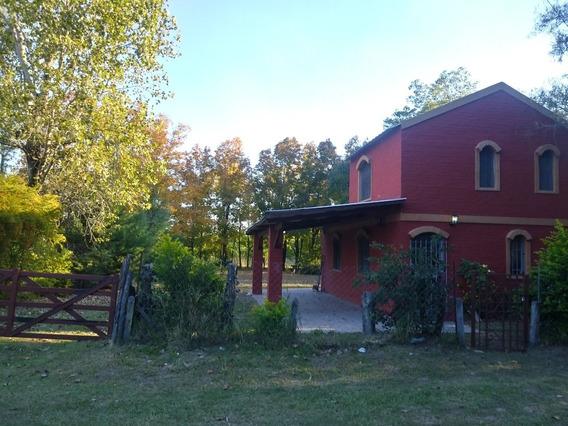Habitar Alquila Permanente/temporal O Vende Casa En Rincón