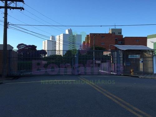 Imagem 1 de 17 de Apartamento A Venda, Edifício Parque Das Flores, Jardim Pitangueiras, Jundiaí - Ap12523 - 69388984