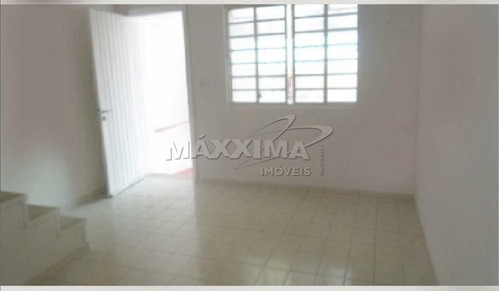 Casa - Ref: 25059
