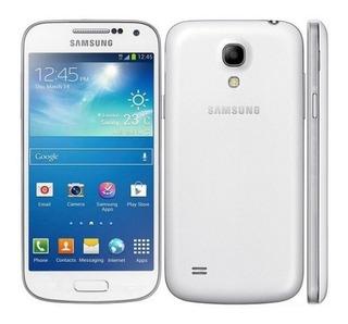 Smartphone Samsung Galaxy S4 Mini I9192 8gb Dual Vitrine