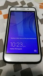 Huawei Y5 Lite (2017) Dual Sim Batería De Larga Duración 300