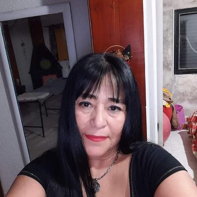 Videncia . Terapias Holisticas Www.maratuvidente.com