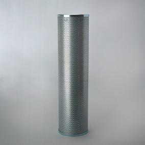Filtro Hidraulico Da Caixa De Retorno Da Colhedora P172467