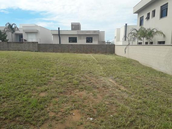 Terreno À Venda, 375 M² Por R$ 370.000 - Loteamento Parque Dos Alecrins - Campinas/sp - Te4109