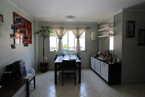 Imagem 1 de 15 de Apartamento - Saude - Ref: 13122 - V-871119