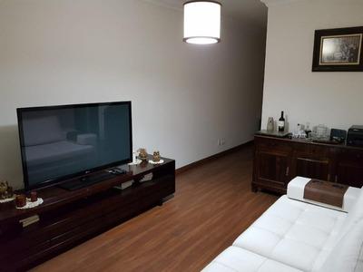 Apartamento Em Centro, São Gonçalo/rj De 80m² 2 Quartos À Venda Por R$ 305.000,00 - Ap213748