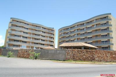 Sevillanas Edificio Alfa