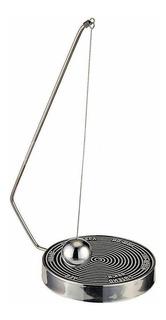 Pendulo Magnetico Decision Maker Preguntas Y Respuestas Deco