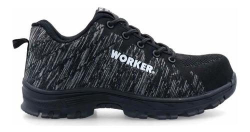 Zapato Champion Con Puntera Composite Antiperforacion