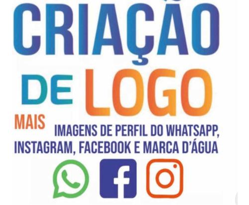 Logomarcas Post Logotipo Divulgação Rede Social