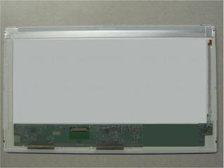 Panasonic Toughbook Cf-53 Portátil Lcd Screen