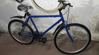 Bicicleta Todo Terreno Sin Uso